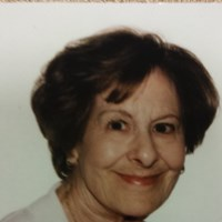 Sylvia Woloshin