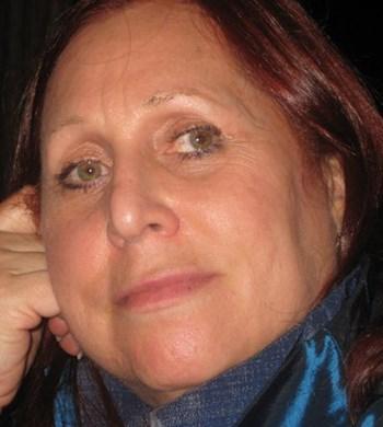Robin Prastien