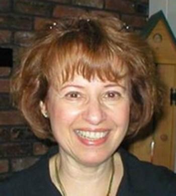 Image of Carol Mccarthy