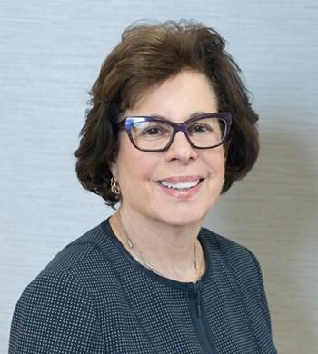 Image of Linda Schuller