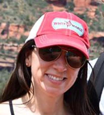 Image of Stacy Kooch