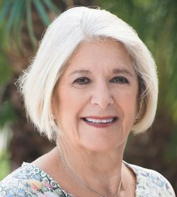 Image of Loretta Carson