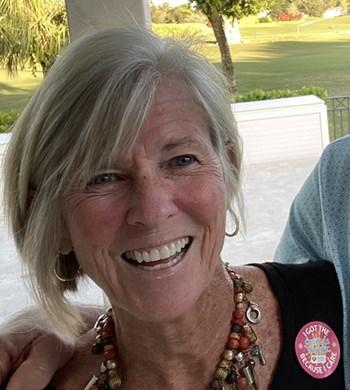 Image of Kathy Bernstein