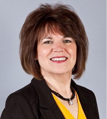 Image of Susan Zbierski