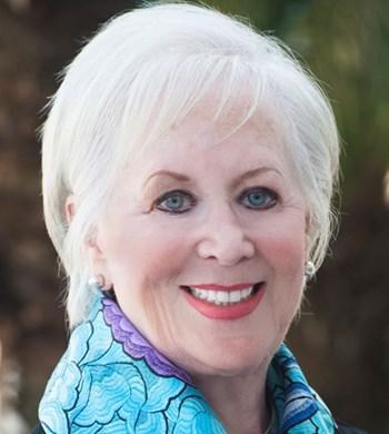 June Sloane