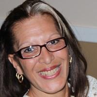 Image of Elizabeth Ferguson