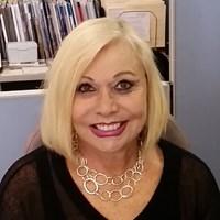 Billie Mesner