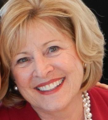 Renee Barnett