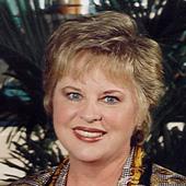 Image of Debra Rubio