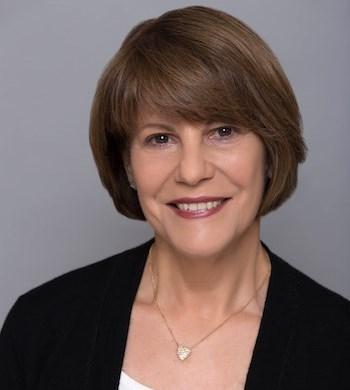 Image of Leslie Emer