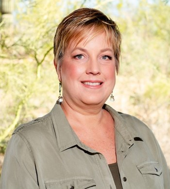 Susan Rovegno