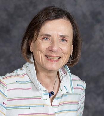 Donna Sevilla