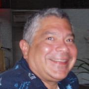 Image of John Olmo