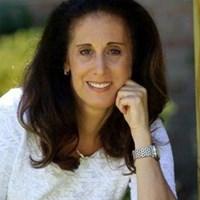 Image of Donna Goldstein
