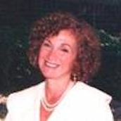 Image of Sandi Herman