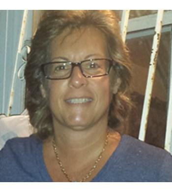 Denise Bonnici