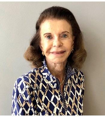 Image of Elaine Blitz