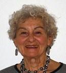 Estelle Schneiderman