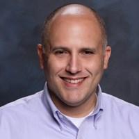 Kevin Dern