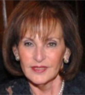 Image of Joyce Striar