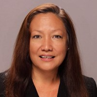 Image of Elizabeth Jordan
