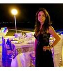Image of Gyna Herrera