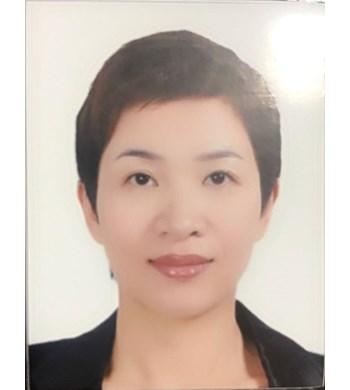 Image of Anita Jiang