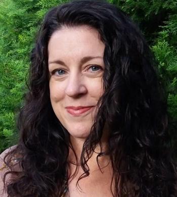 Image of Susan Buck