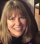 Image of Cheryl Lake