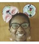 Image of Latoya Jackson
