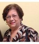 Image of Lydia Meneses