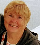 Image of Sharon Oberritter