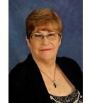 Image of Vicki Schmidt