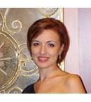 Image of Tsvetana Vaynshteyn