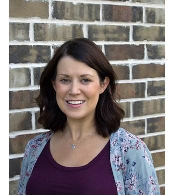 Image of Whitney Nelson