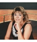 Image of Lori Johnson