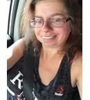 Image of Joy Whiteside