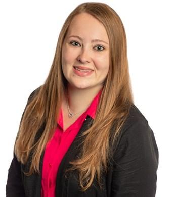 Image of Brittany Striewski