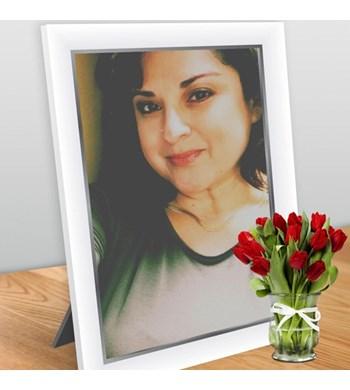 Image of Elizabeth Ramon