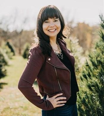 Image of Laura Legg