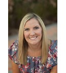 Image of Shawna Foxhoven