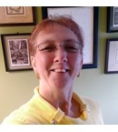 Image of Tammy Staley
