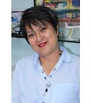 Image of Marivic Cruz