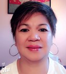 Image of MARILYN ATIENZA