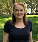 Image of Cyndi Stover