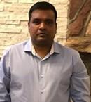 Image of Hariharan Yogeswaren