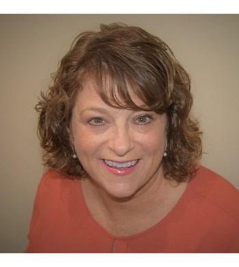 Image of Renee Cheeseman