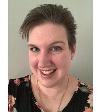 Image of Tammy Bylsma