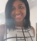 Image of Renesha Frempong