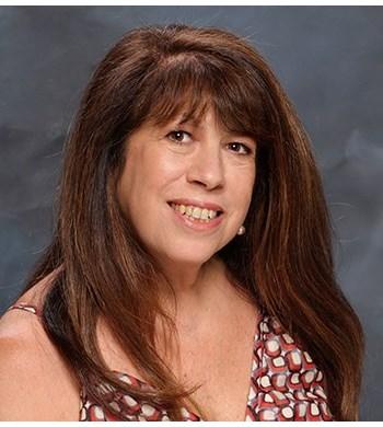 Erica Harnett